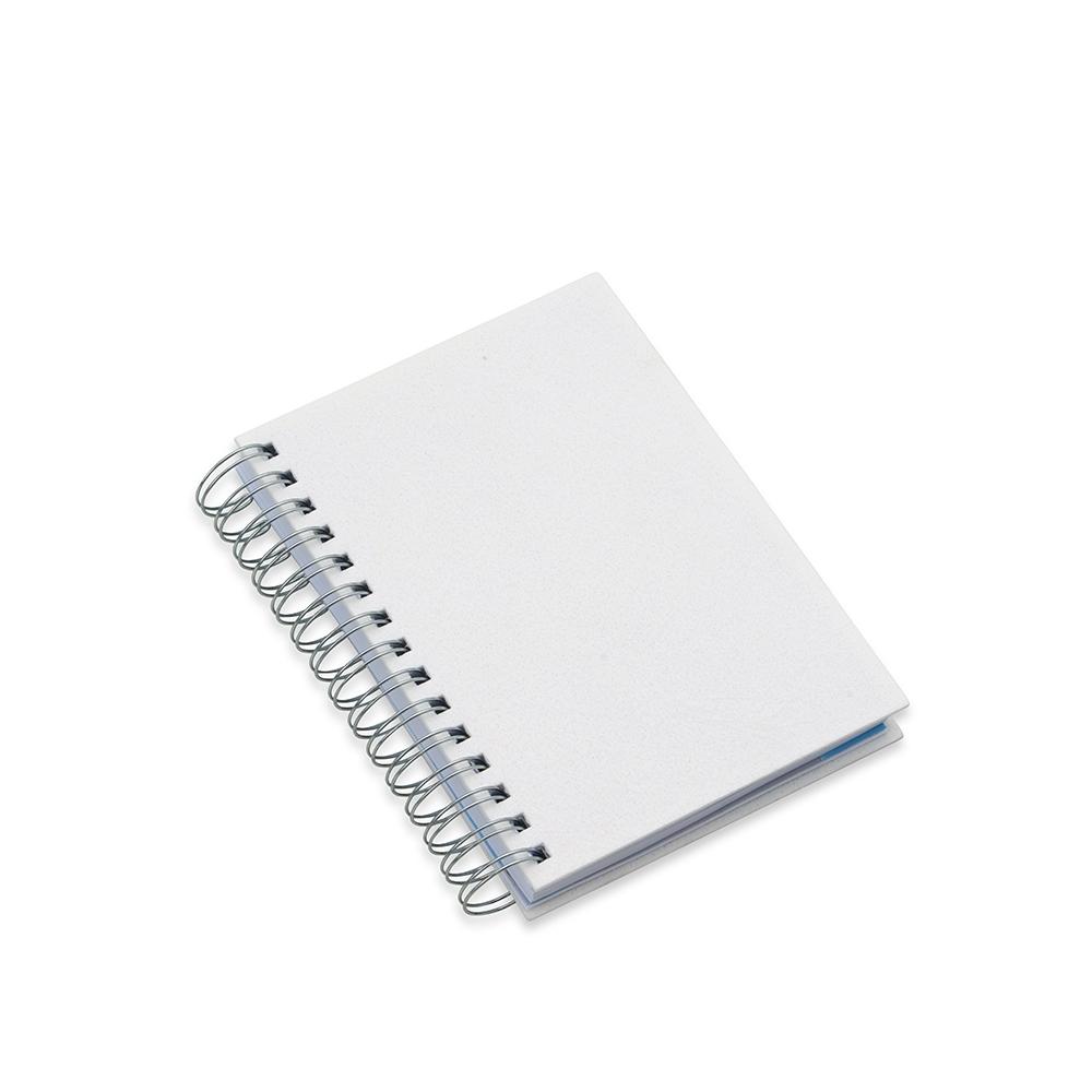 Agenda-Diaria-Capa-Plastica-9728-1558375491