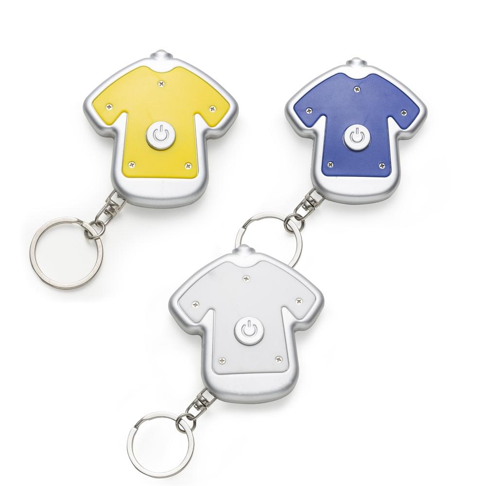 Chaveiro-Lanterna-2416d1-1480673936