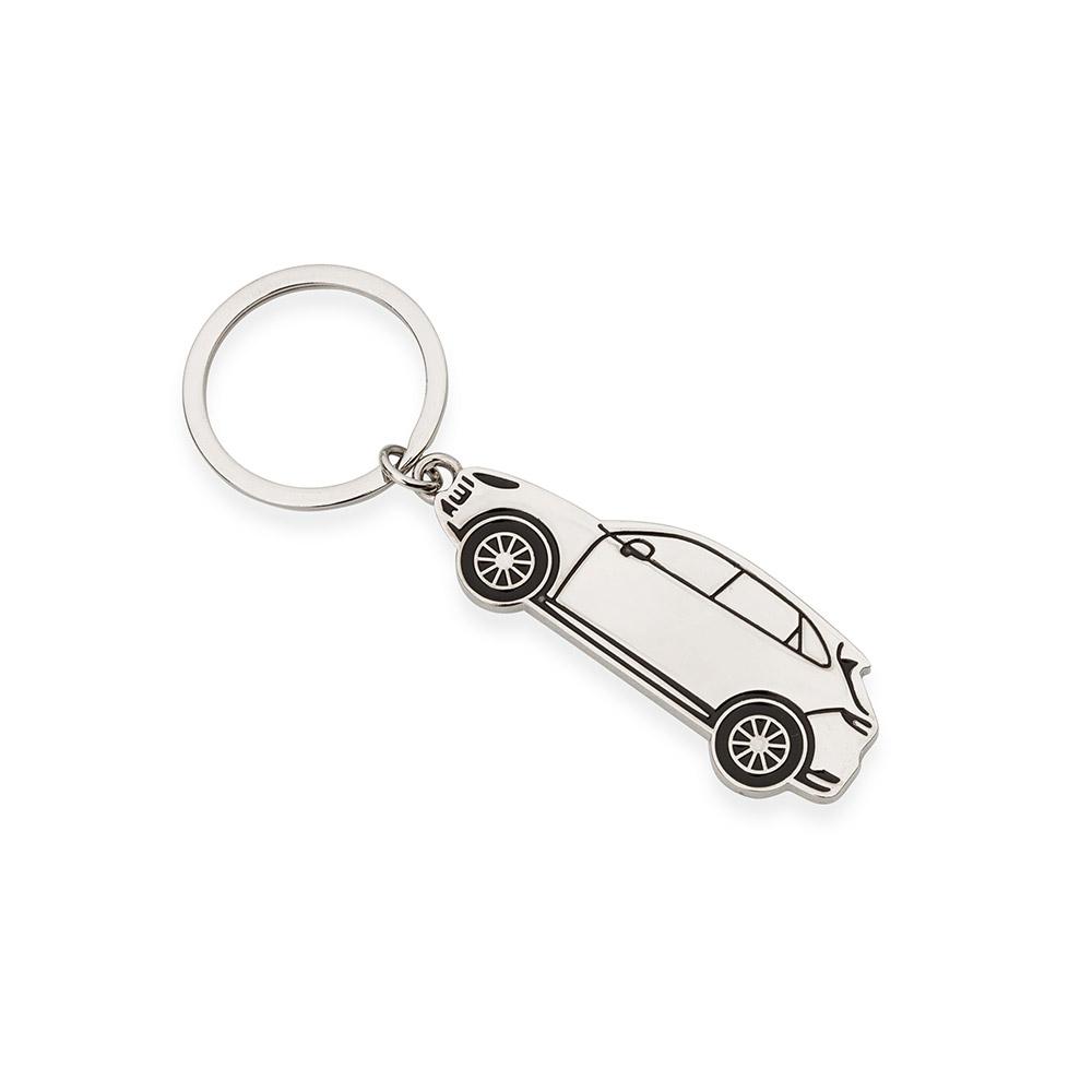 Chaveiro-Metal-Carro-11799-1585570947