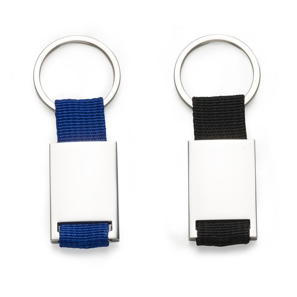 Chaveiro-Metal-com-Nylon-2210d1-1605785740