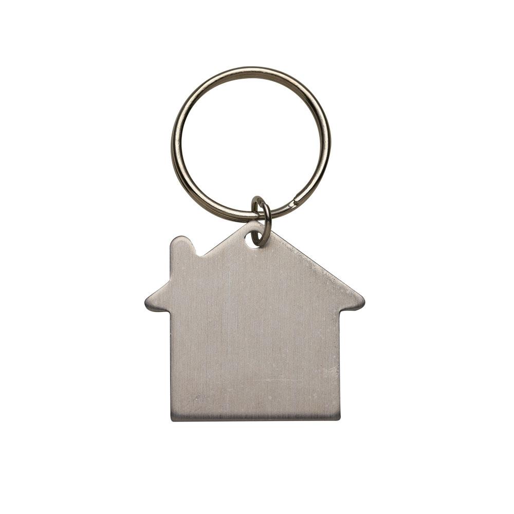 Chaveiro-Plaquinha-Formato-Casa-6983-1514287439