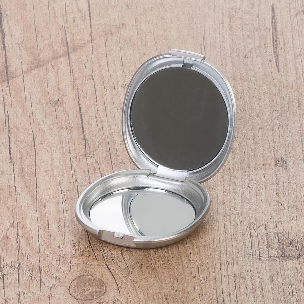 Espelho-Duplo-Sem-Aumento-PRATA-5081d3-1488553805