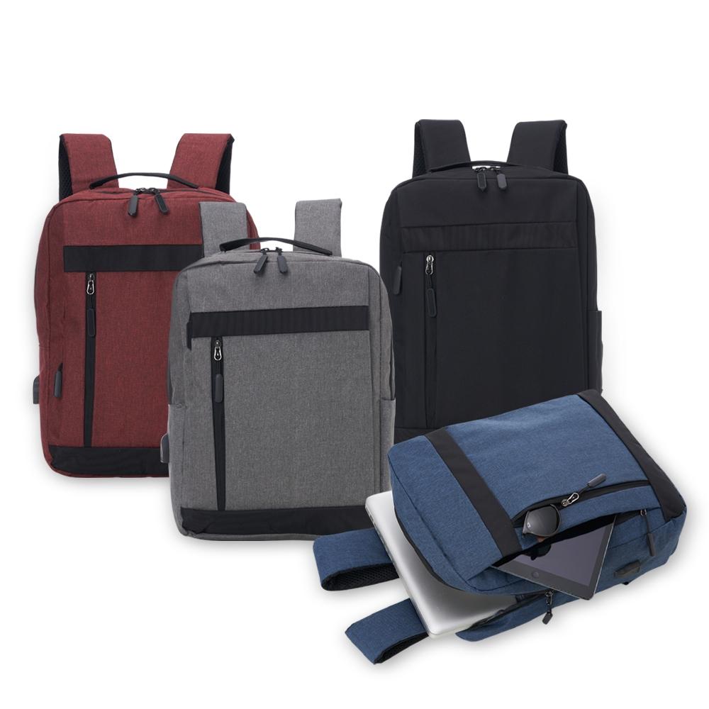 Mochila-de-Nylon-USB-18L-13153d1-1626188542