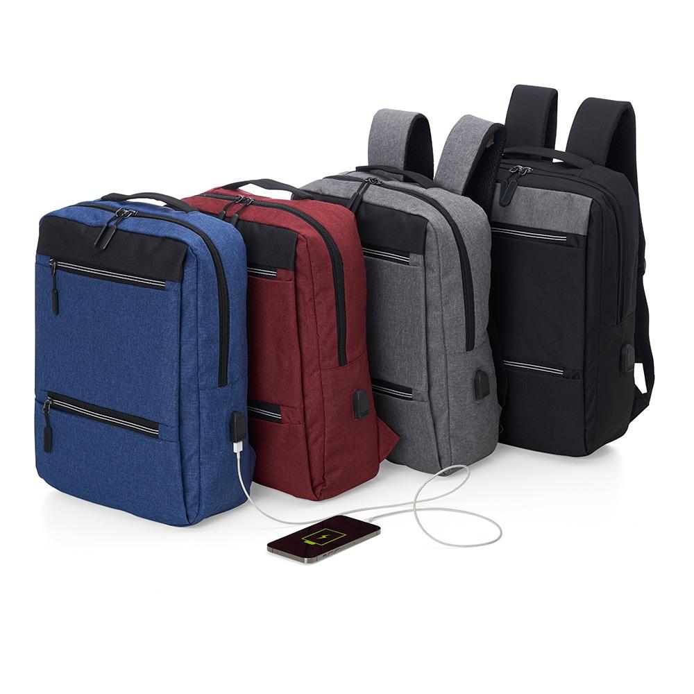 Mochila-de-Nylon-USB-18L-13158d1-1626190560