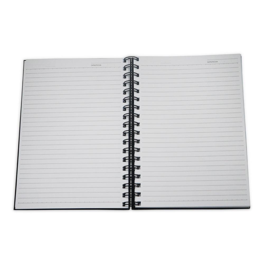 Caderno-Emborrachado-6136d1-1525290997