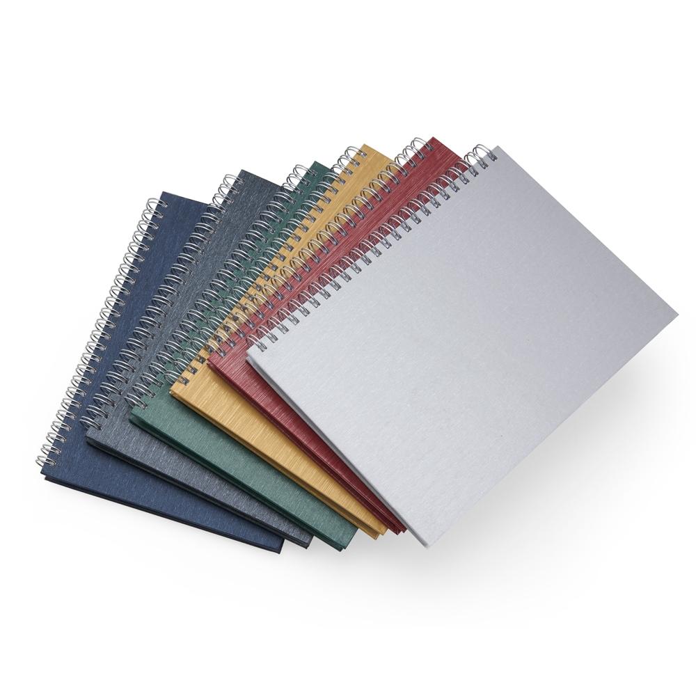 Caderno-Pequeno-7774d1-1529351722