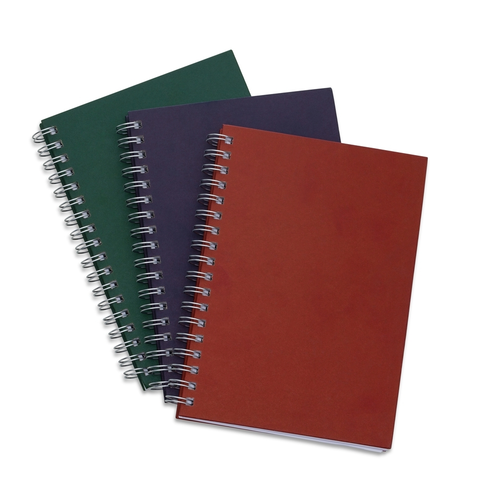 Caderno-capa-Kraft-10008d1-1562185673