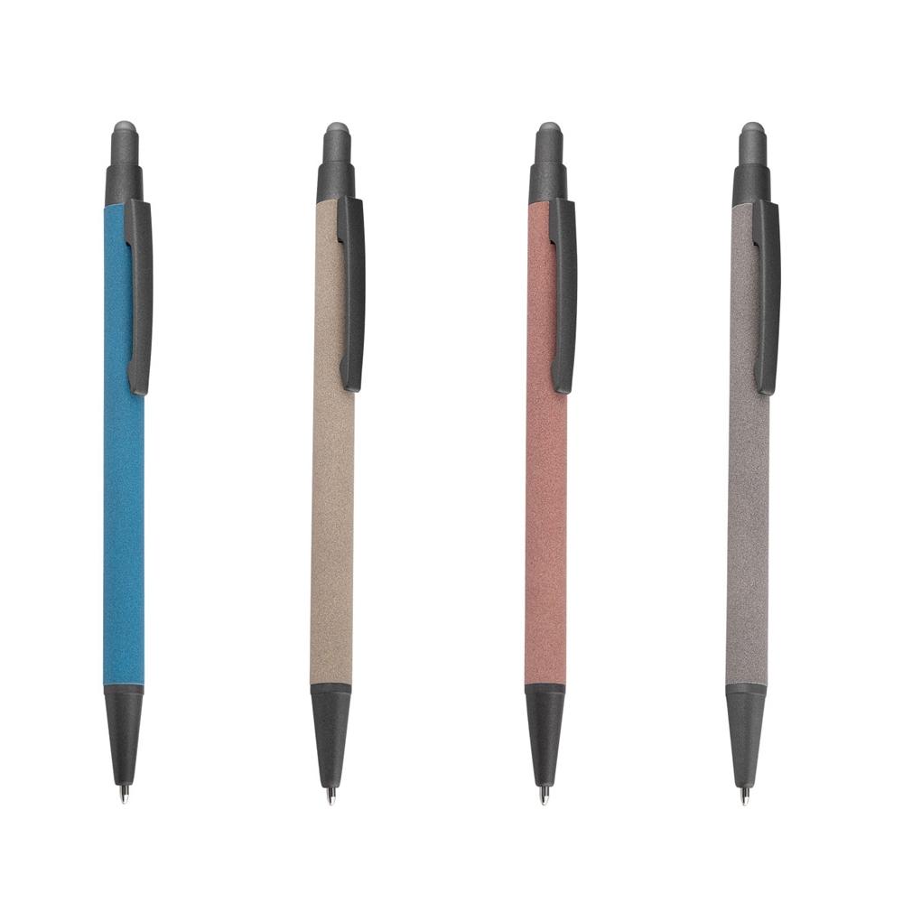 Caneta-Aluminio-Touch-11520d1-1580921275