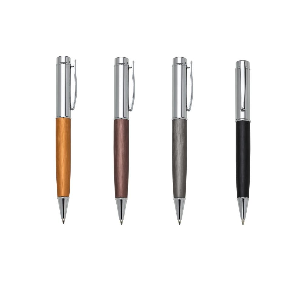 Caneta-Metal-1586d1-1480445506