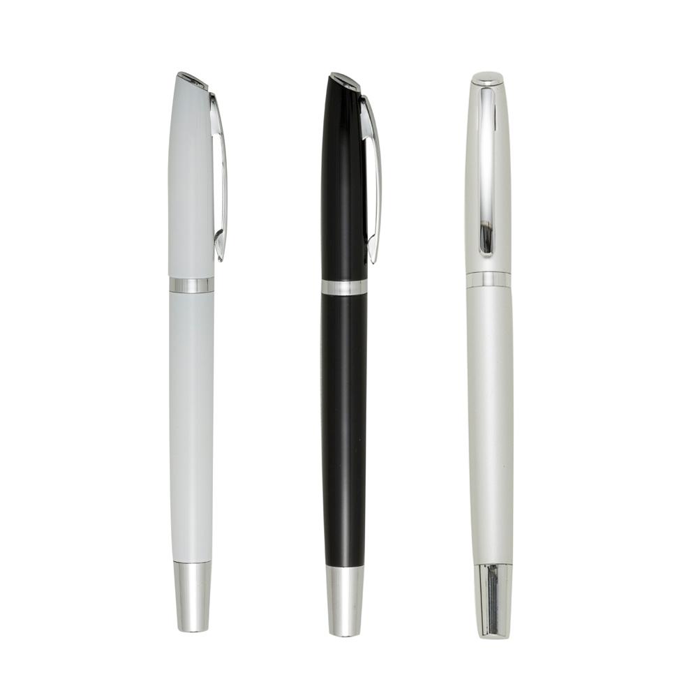 Caneta-Metal-Roller-1058d1-1481225352