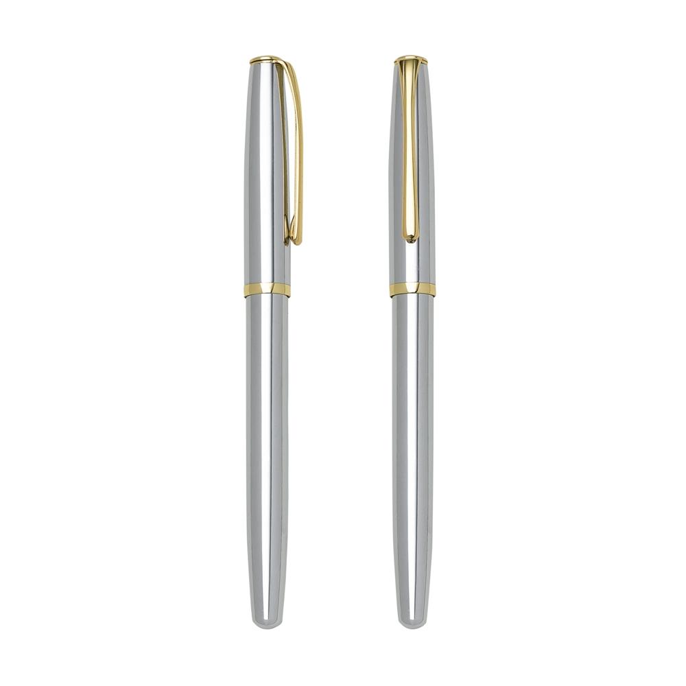 Caneta-Metal-Roller-1409d1-1480357375