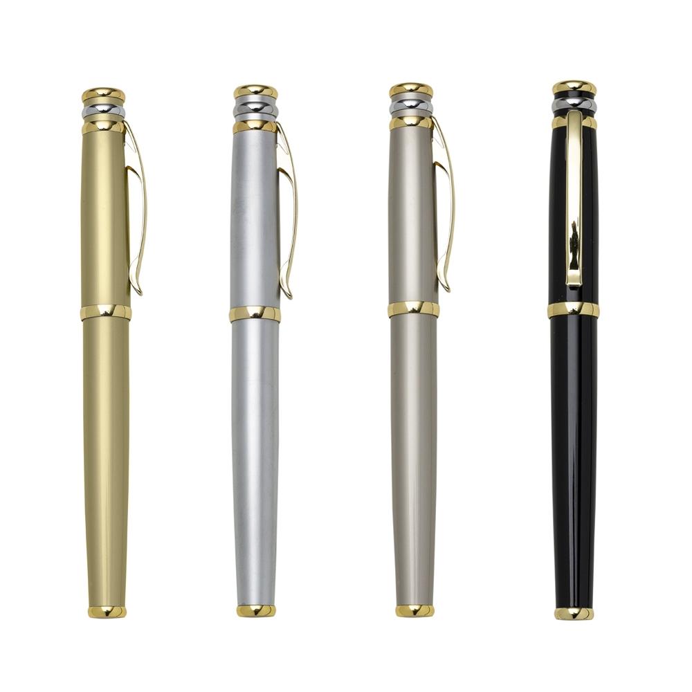 Caneta-Metal-Roller-1451d1-1531402791