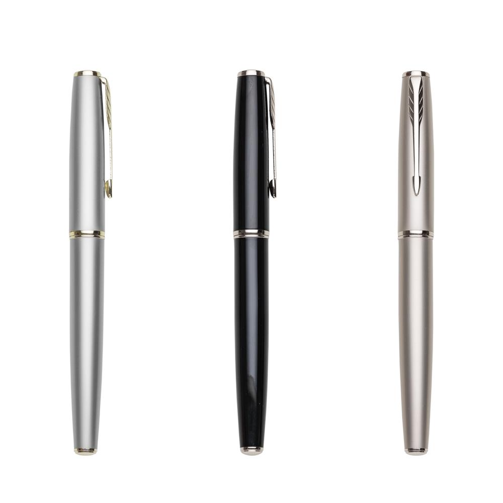 Caneta-Metal-Roller-4968d1-1565641745