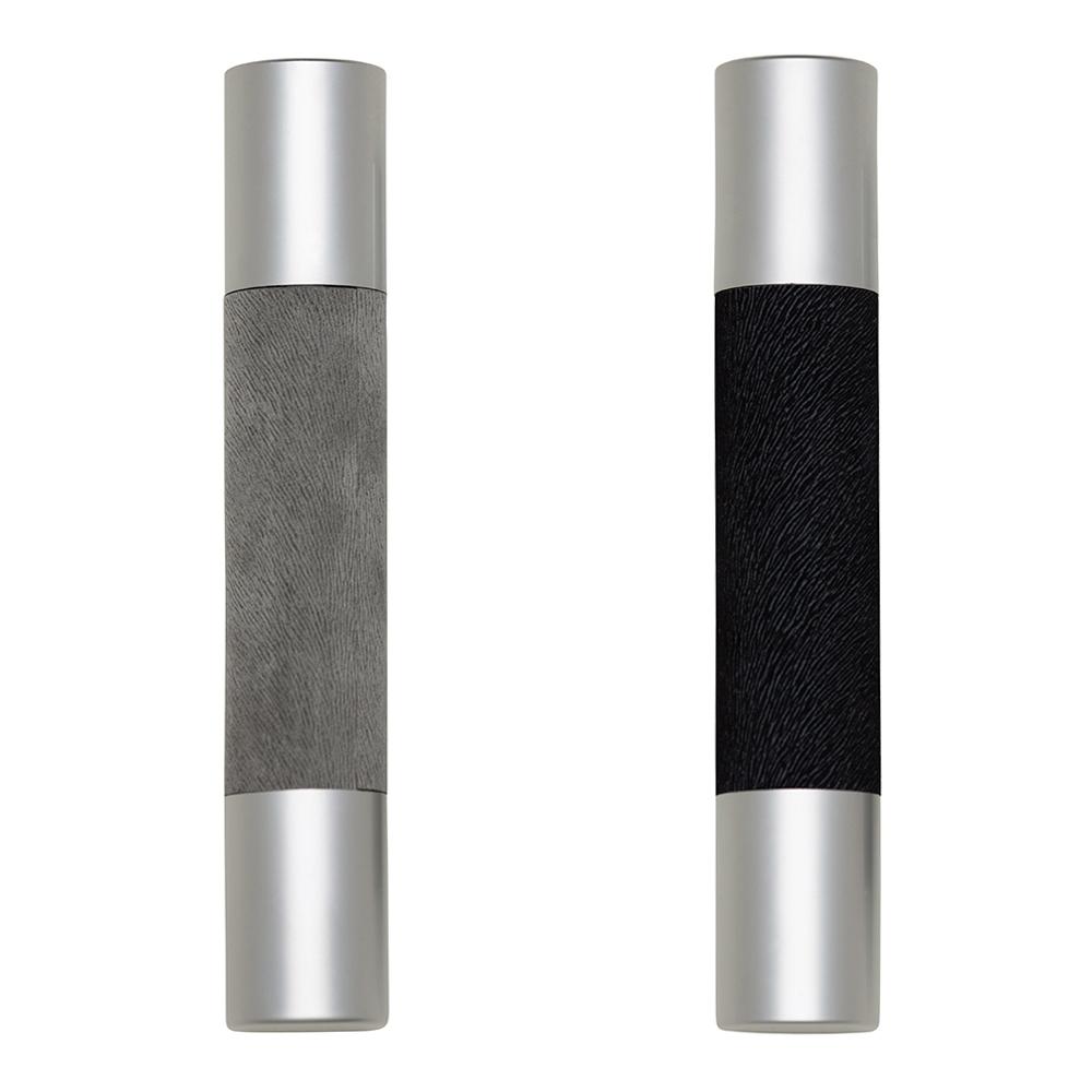 Caneta-Metal-com-Estojo-9601d1-1557232649