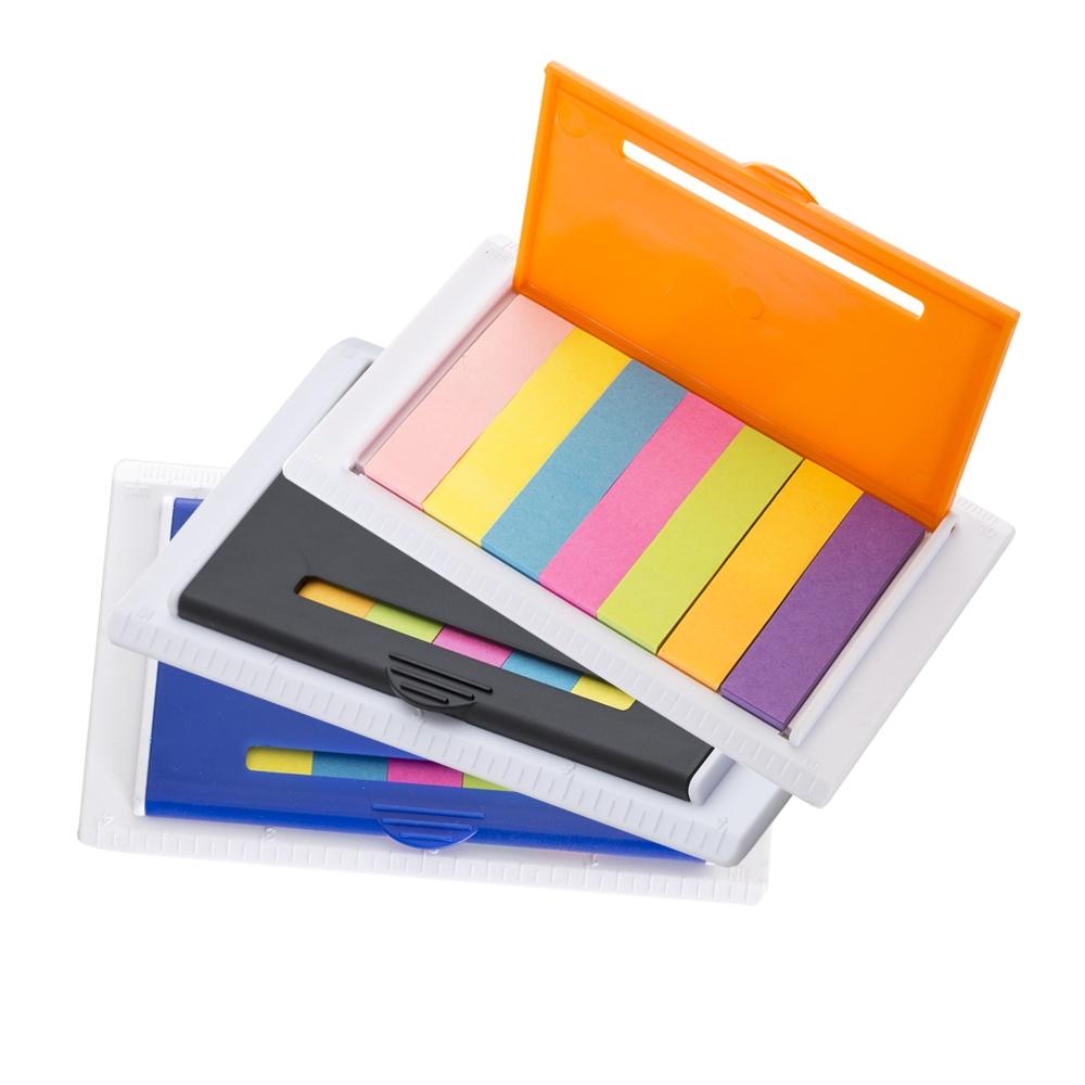 Kit-Post-it-977d1-1485272304